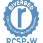 RCSP-W
