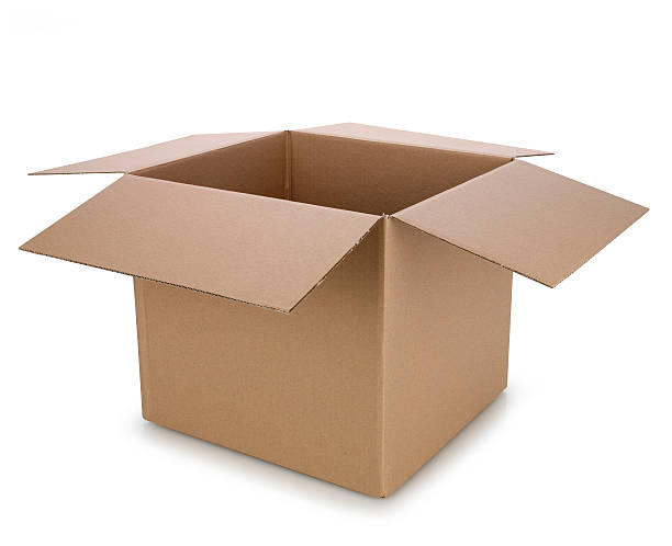 Buy Double Wall Boxes Online In Large Sizes Packing