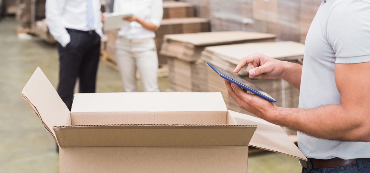 Corrugated Box Making Machine Products Packsize