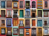 Windows and Doors and Packaging, Oh My! - Packsize