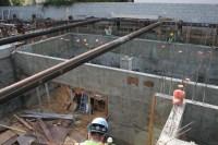 basement-structural-foundation-work-Manhattan-Beach-90266 ...