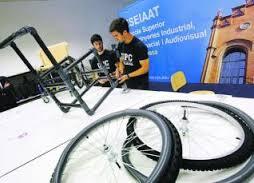 Silla ruedas low cost