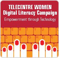 telecentre women