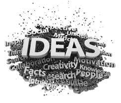 top ten social innovation