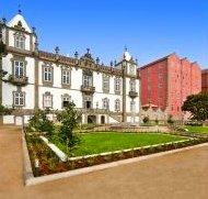 Pousada-do-Porto