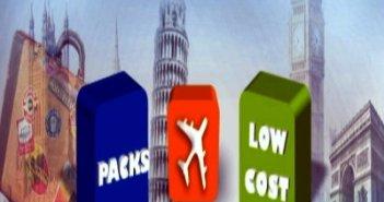 ferias-low-cost