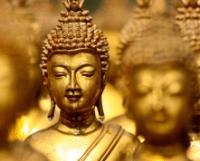 Pacotes de Viagens para a Tailândia