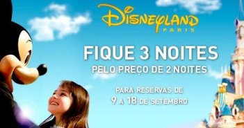 ferias-baratas-disney-paris