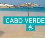 Férias em Cabo Verde na Agência Abreu