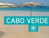 Férias com tudo incluído em Cabo Verde
