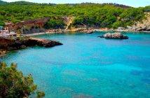Pacotes de viagens para Ibiza