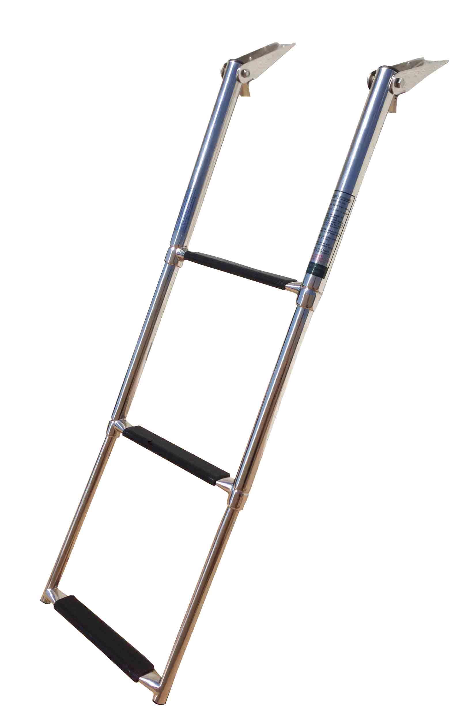 Ladders Marine And Rv Lighting Accessories Pactrade Marine