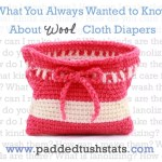 FAQ About Wool – Treating Wool, Washing Wool, Why to Use it, Night Use, Knitting Patterns