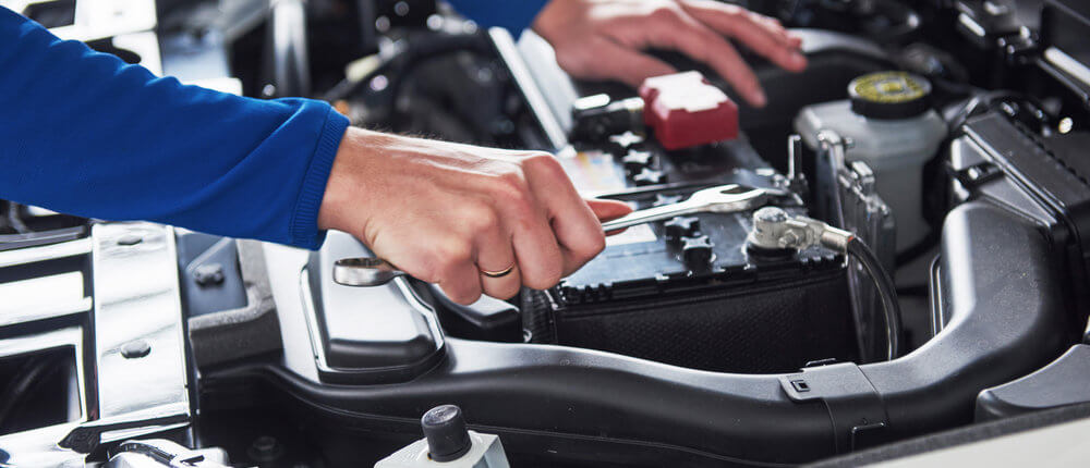 The impressive way in car servicing Sydney Mobile Car - small engine repair sample resume