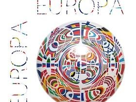 77f87-campeonato-europeo-de-padel