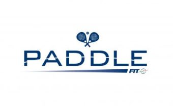 fit paddle