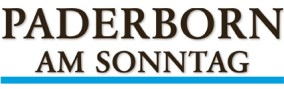 Paderborn am Sonntag Logo Webseite