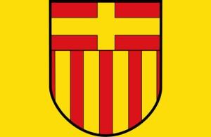 Stadt Paderborn Wappen