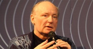 Eugen Drewermann Paderborn