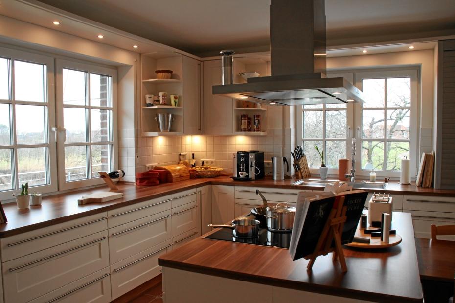 Mann Mobilia mann mobilia kchen awesome home planner pictures design alno ag