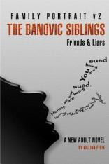 Banovic Siblings