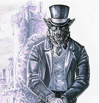 werewolf_victorian_FE