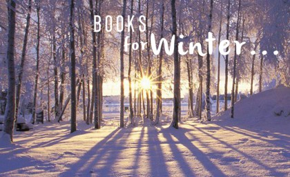 winter-books