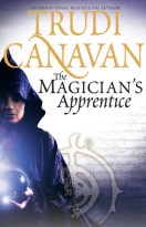 The magicians apprentice