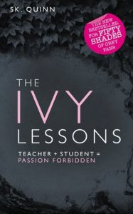 ivy lessons