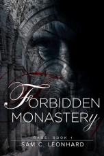 forbidden Monastery