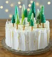 hobbycraftcake