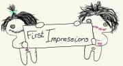 pamfirstimpressions