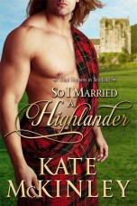 so i married a highlander