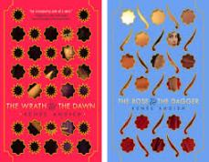 the wrath and the dawn duology
