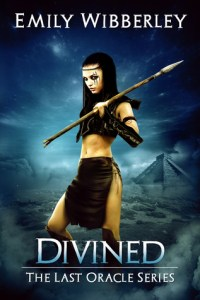 divined
