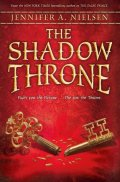 the shadow thone