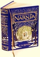 special narnia