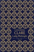 lady midnight special edition