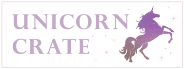 unicorn crate logo