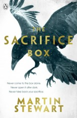 the sacrifice box