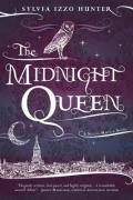 midnight queen