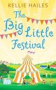 big little festival