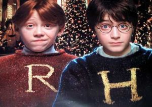 Weasley_jumper_PS