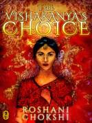 the vishakanyas choice