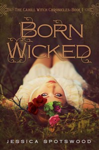 born wicked old