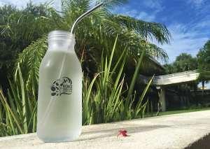 straw-bottle