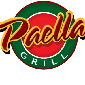 Logo for Paella Grill Catering & Event Space, Greenacres, Fl
