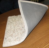 Skid-resistant Carpet Backings & Cushions in Buffalo and ...