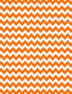 Cute Chevron Print Wallpaper Free Chevron Background Available In Any Color