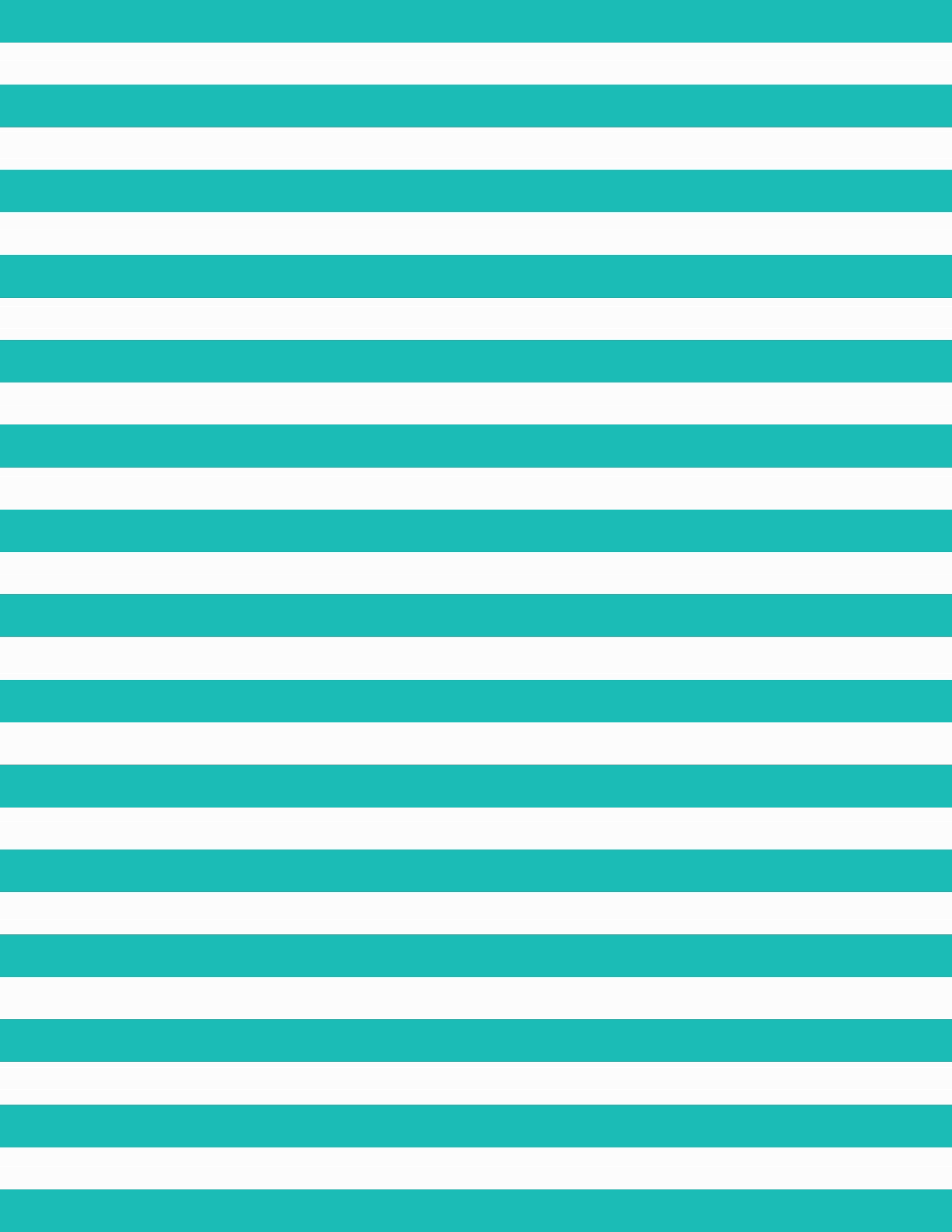 Floral Print Iphone Wallpaper Striped Background